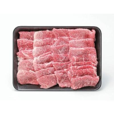 送料無料 長野 信州プレミアム牛肉焼肉(バラ400g)(3950064)(メーカー直送品・冷凍便)**(ギフト・プレゼント・ご自宅用におすすめ)