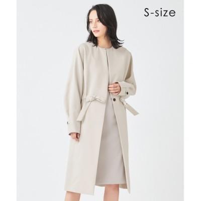 【ベイジ,/BEIGE,】 【S-size】SAME / コート