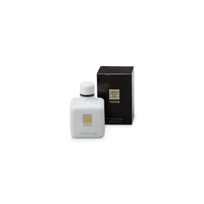 資生堂 タクティクス(TACTICS) アフターシェーブコロン (120ml) 男性用化粧水 【SHISEIDO メンズ化粧品 スキンケア】