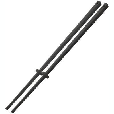 シリコーン菜箸(タワー/tower)