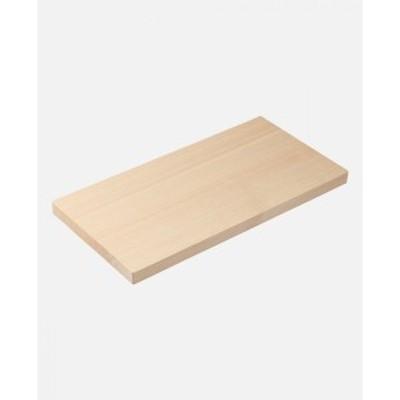 麺道具 まな板  A-1018(材質:スプルース) 豊稔企販 味づくり自分流 蕎麦(そば)打 麺打
