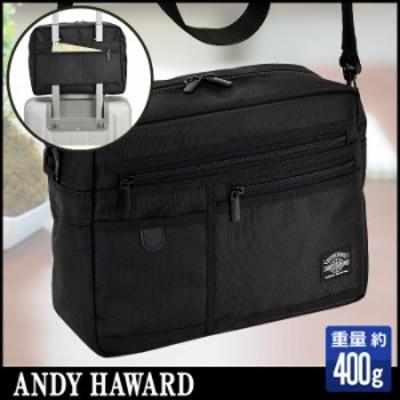 ANDY HAWARD アンディハワード ショルダーバッグ 33707 hira39