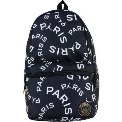 ナイキ ジョーダン Jordan ユニセックス バックパック・リュック デイパック バッグ Paris Saint-Germain Daypack Backpack