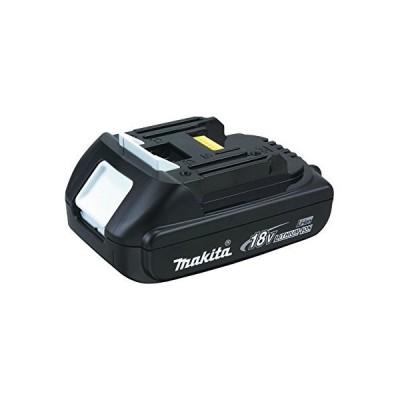 マキタ バッテリ BL1815N  A-60311