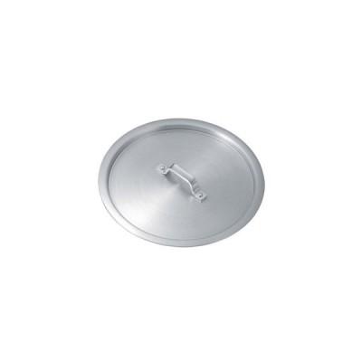 本間製作所 KO 19-0電磁対応寸胴鍋専用 鍋蓋 28cm用