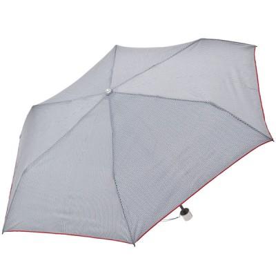 レディース 婦人傘 ネイビーブルー 55Cm