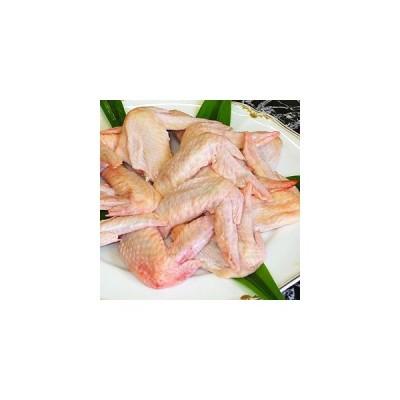 手羽先 バーベキュー 国産鶏手羽先(鶏肉・から揚げ700g) 冷凍食品 業務用 家庭用(焼肉 焼き肉)国産