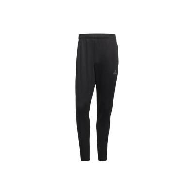 アディダス adidas ティロ トラックパンツ / Tiro Track Pants (ブラック)