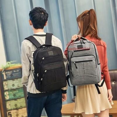 ビジネスリュック 通学 大容量 トートバッグ PC 軽量 A4 通勤 登山 リュックサック メンズ 出張 鞄 防水 人気 バッグ 旅行 ビジネスバック