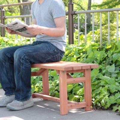 ウッドデッキ 木製デッキ 縁台 デッキキット キット ぬれ縁 デッキ ベンチ 踏み台 ステップ ガーデンベンチ ガーデン ガーデニング ベ