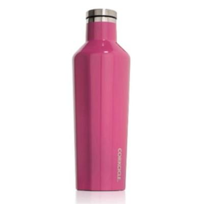 スパイス ステンレスボトル 0.47L (Pink) SPICE CORKCICLE CANTEEN 16oz 2016GP 【返品種別A】