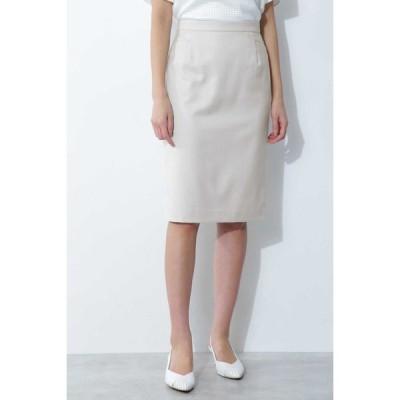 BOSCH / ◆シャークスキンセットアップスカート