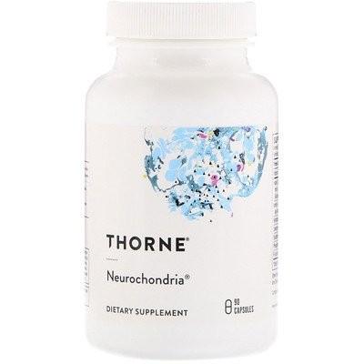 Neurochondria?, 90 ベジタリアンカプセル