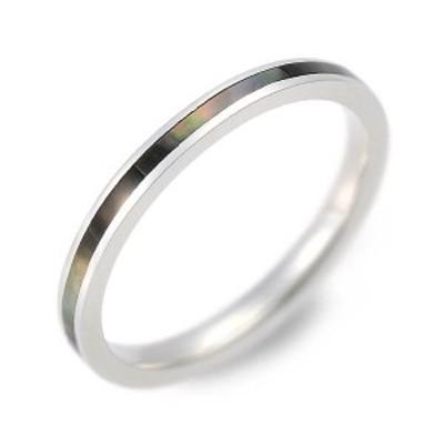 リング 指輪 メンズ AQUA SILVER シルバー 彼氏 誕生日プレゼント ギフト