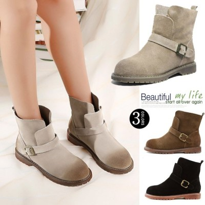 ショートブーツ エンジニア ショート ブーツ レディース靴 卒業式 厚底 サイドゴア 歩きやすい