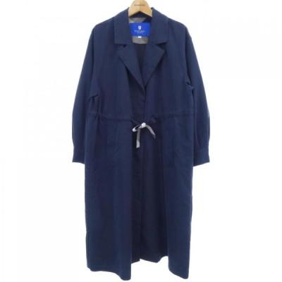ブルーレーベルクレストブリッジ BLUE LABEL CRESTBRID コート