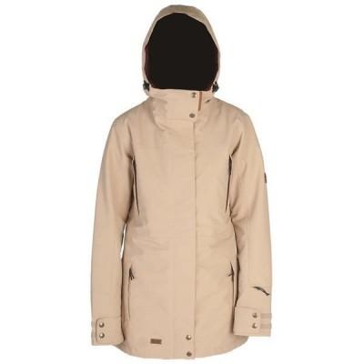 ライド レディース ジャケット・ブルゾン アウター Ride Ravenna Insulated Jacket - Women's
