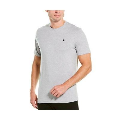 メンズ 下着  Lucky Brand Crewneck T-Shirt