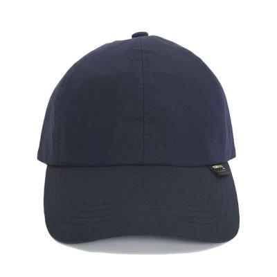 atmos pink / RIVER UP CORDURA LOW CAP / リバーアップ コーデュラ ローキャップ MEN 帽子 > キャップ