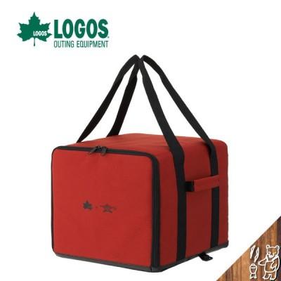LOGOS(ロゴス) × SENGOKU ALADDIN ヒバリン ケース 81060021 送料無料