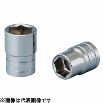 KTC(京都機械工具) 12.7sq. ソケット(六角) B4-08