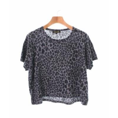 Drawer ドロワー Tシャツ・カットソー レディース