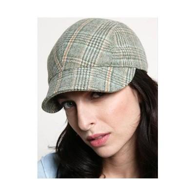 オルタナティブ 帽子 ALTERNATIVE ベティキャップ BETTY メール便送料無料