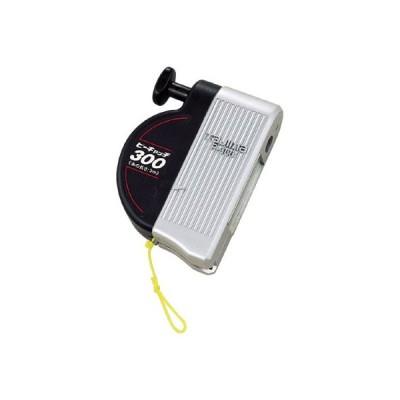 タジマツールピーキャッチ300P-300