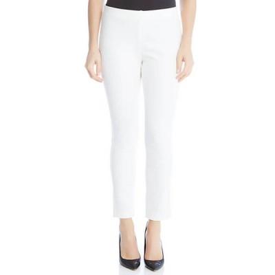 カレンケーン レディース カジュアルパンツ ボトムス Women's Piper Pants