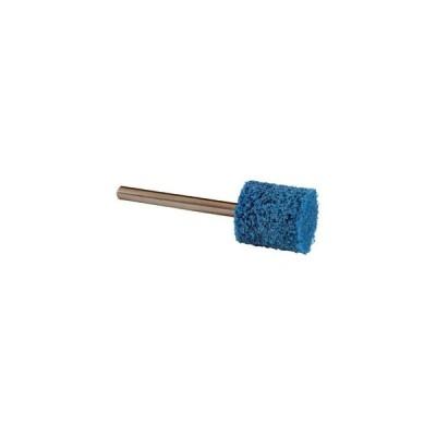 UHT #1500軸付NSL 軸径3mm 14本入(青) 5167 返品種別B