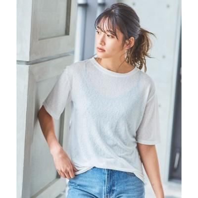 tシャツ Tシャツ シアースラブTシャツ