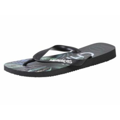 flip フリップ ファッション サンダル Havaianas Top Tropical Flip Flops Sandals Shoes
