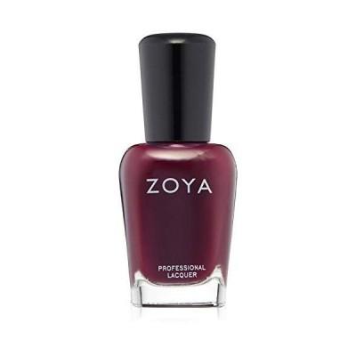 ZOYA(ゾーヤ) ネイルカラー ZP939 15mL ALIA