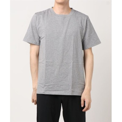 JUGLANS / FRUIT OF THE LOOM 7oz 天竺 Tシャツ MEN トップス > Tシャツ/カットソー