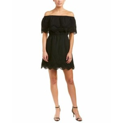kensie ケンジー ファッション ドレス Kensie Emey Shift Dress S