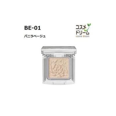 カネボウ 【メール便可】 トワニー ララブーケ アイカラーフレッシュ BE-01 (バニラベージュ) ライトカラー