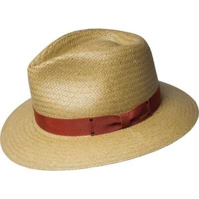 ベーリー オブ ハリウッド メンズ 帽子 アクセサリー Spencer 63200