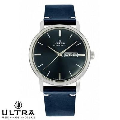 ULTRA SUPER QUARTZ ウルトラ スーパークォーツ USQ151VW 腕時計 メンズ ウォッチ Watch