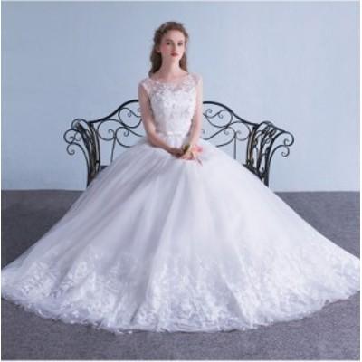 上品さ大人ロングドレス お呼ばれドレス オフショルダードレス花嫁ドレス ウェディングドレス 二次会  大きいサイズ 披露宴 新作