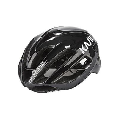 KASK(カスク) ヘルメット PROTONE BLK S サイズ:50-56cm