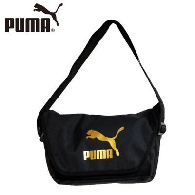 プーマ PUMA オリジナルスアーバンミニメッセンジャー プーマアクセサリー 靴 メンズ・レディース 078007-01