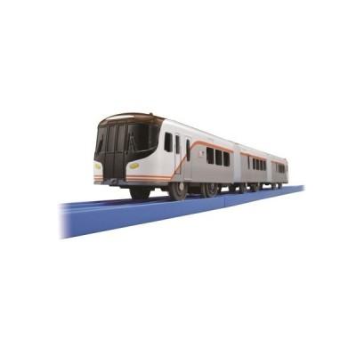 プラレール S-20 HC85系 特急ひだ・南紀おもちゃ こども 子供 男の子 電車 3歳