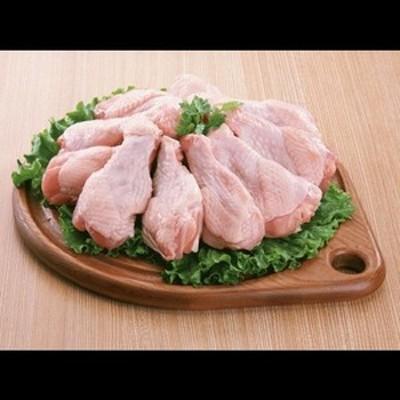 鶏手羽元【国産】(500g) 冷凍