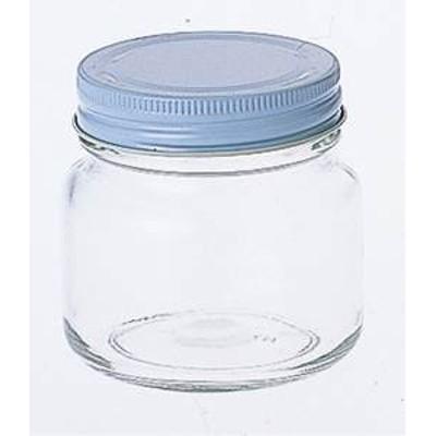 東洋佐々木ガラス 食料保存ガラス瓶 225mL