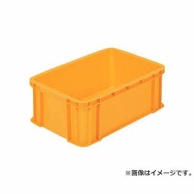 サンコー サンボックス#36ー2Aオレンジ SK362AOR [r20][s9-820]