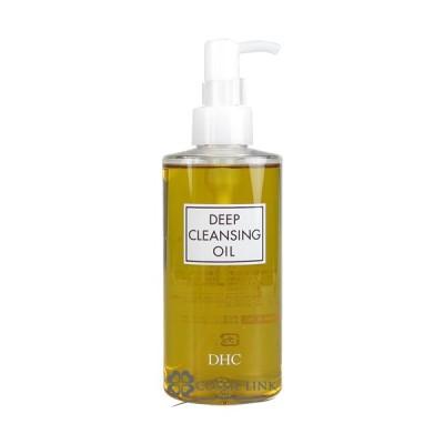 DHC 薬用ディープクレンジングオイル(L) 200ml (514481)