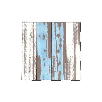 パステルフロアーパネル ブルー FLR-203BL