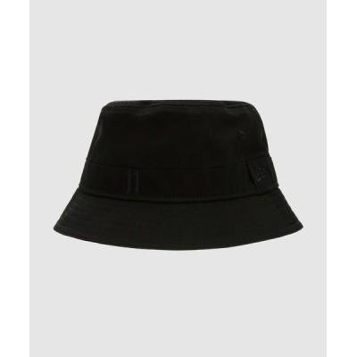ZOZOVILLA SELECT / ST BUCKET 11xNE MEN 帽子 > ハット