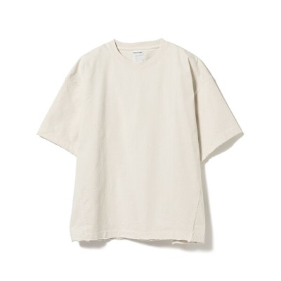 tシャツ Tシャツ FACCIES / Touch Tシャツ
