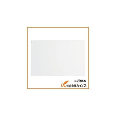 日学 メタルラインホワイトボードML−315 ML-315
